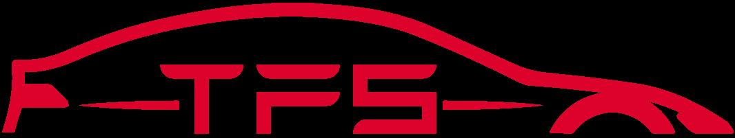 Teslas For Sale