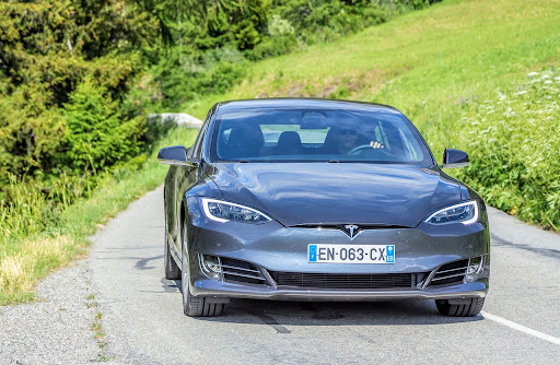 Is a Used Tesla as Reliable as a New One?