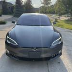 Top 5 Tesla Accessories